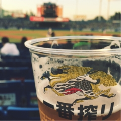 もう太らない! 正しいビールの飲み方