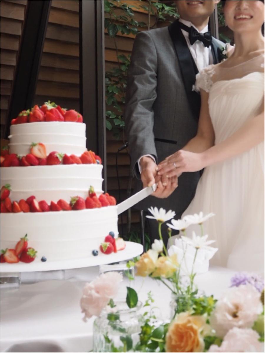 ♡♡Happy Wedding♡♡_4