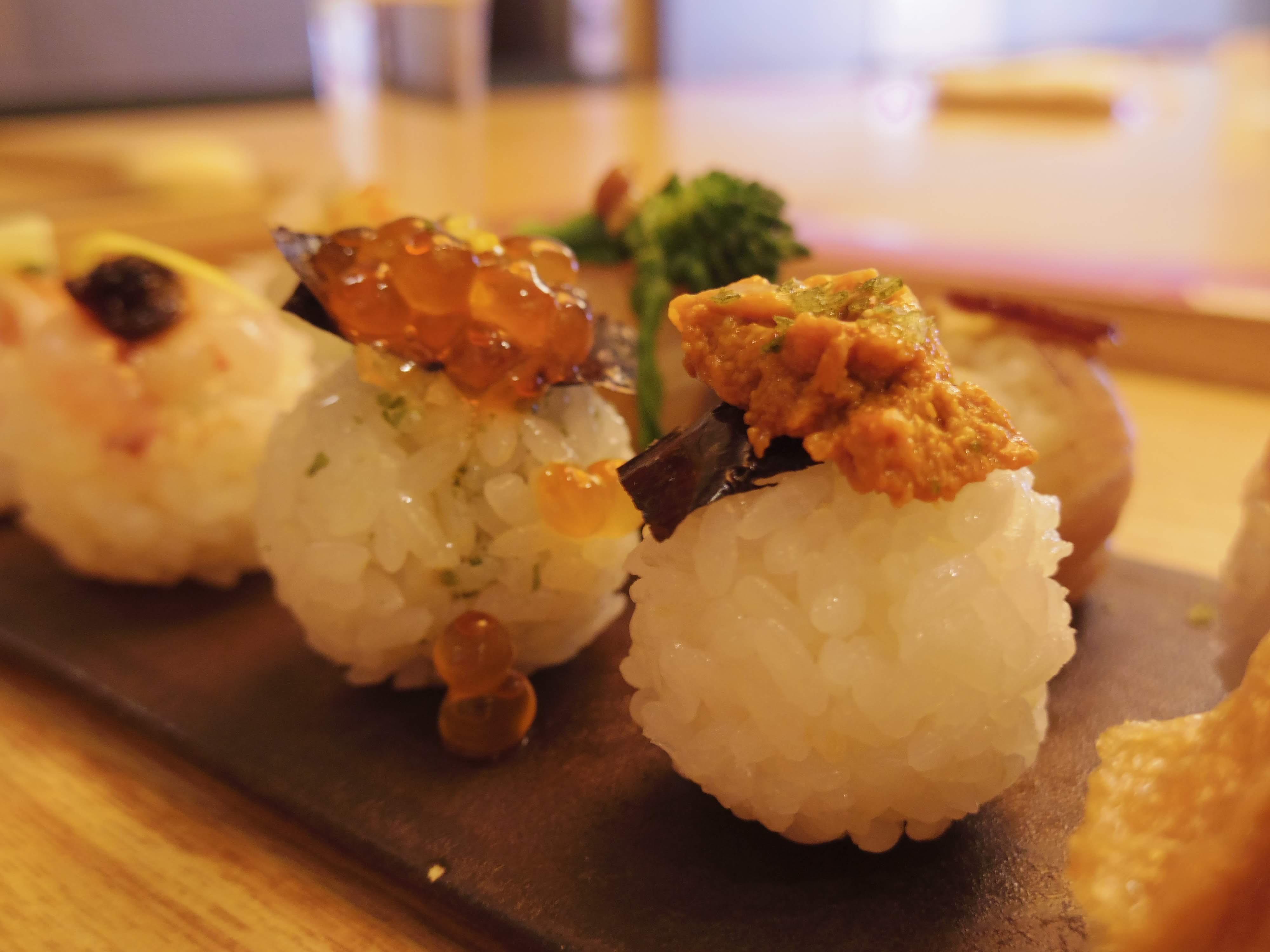 【予約必須】京都で「手鞠鮨」を食べよう♡オススメはここだ!_5