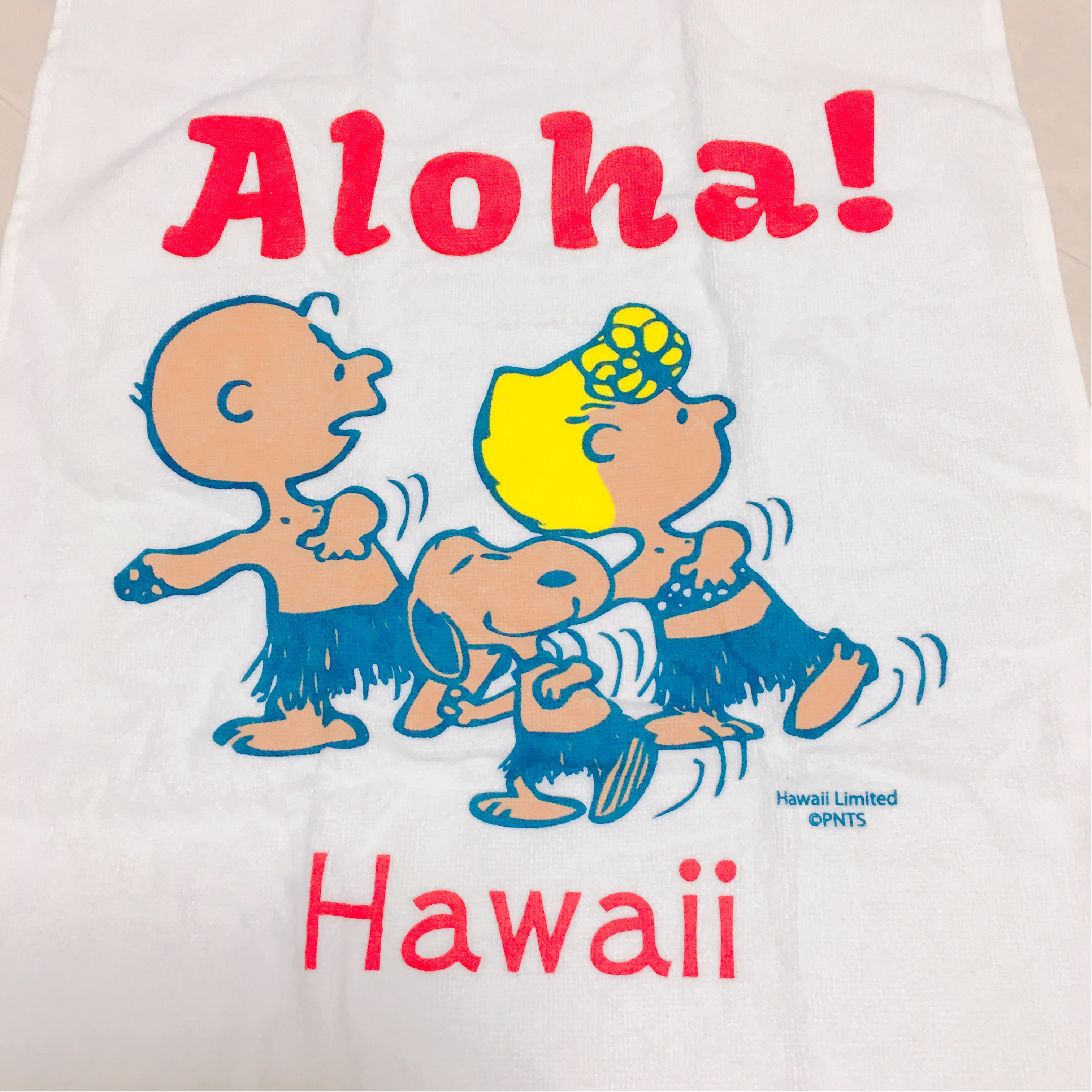 ハワイ女子旅特集 - 人気のカフェやグルメ、インスタ映えスポット、ディズニーなど旅する女子のおすすめまとめ_160