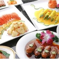 【応募終了】クリスマスデートにもピッタリ♥  東京の高級イタリアンなど『グルーポン』で高評価なレストランの【お食事クーポン】を2組4名様にプレゼント!