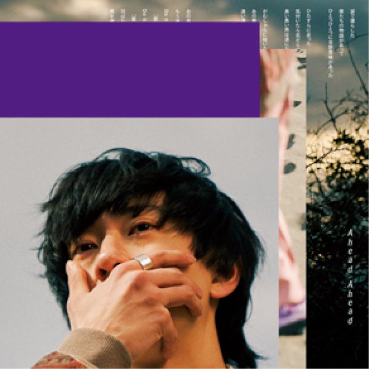 『NCT 127』のアルバム「Awaken」に大注目。雨のパレード、THE YELLOW MONKEY、milet、TENDRE【オススメ☆ミュージック】_3