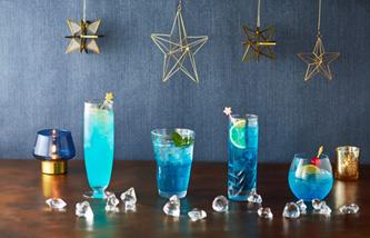 デートにおすすめ 「グランカフェビアガーデン」♡ 星のイルミネーションに囲まれながら乾杯しよう!【#ビアガーデン 2019 東京】_2