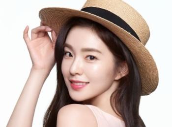 「Red Velvet」アイリーンが、『クリニーク』のアジア太平洋地域アンバサダーに就任! 美肌の秘密や、愛用しているスキンケアアイテムは?