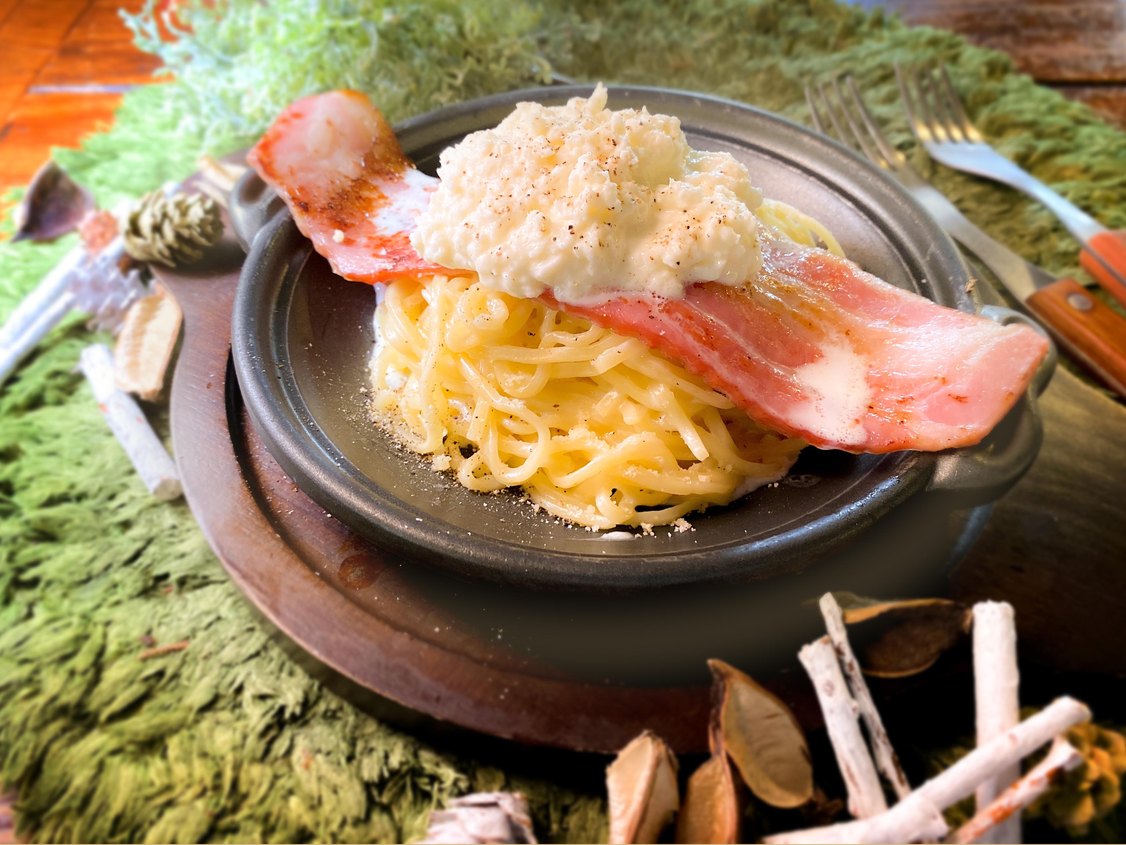 麺好きよ、『ふるさと祭り東京2020』に集まれ! 「イケ麺スタンプラリー」で食べるべき4つのおすすめニュー、教えます_3