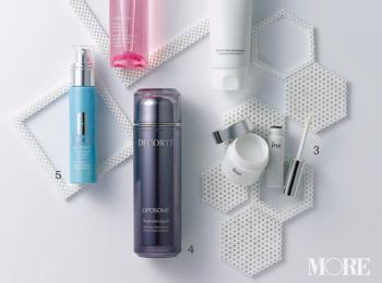 毛穴特集 | つまり・黒ずみ・ひらき・角栓・ケア方法・おすすめの化粧水・美容液・洗顔料・クレンジング