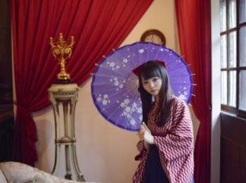 愛知県犬山市でタイムスリップ気分が味わえる「明治村」って知ってる? 今週の「ご当地モア」ランキング、エリア別第1位を発表☆