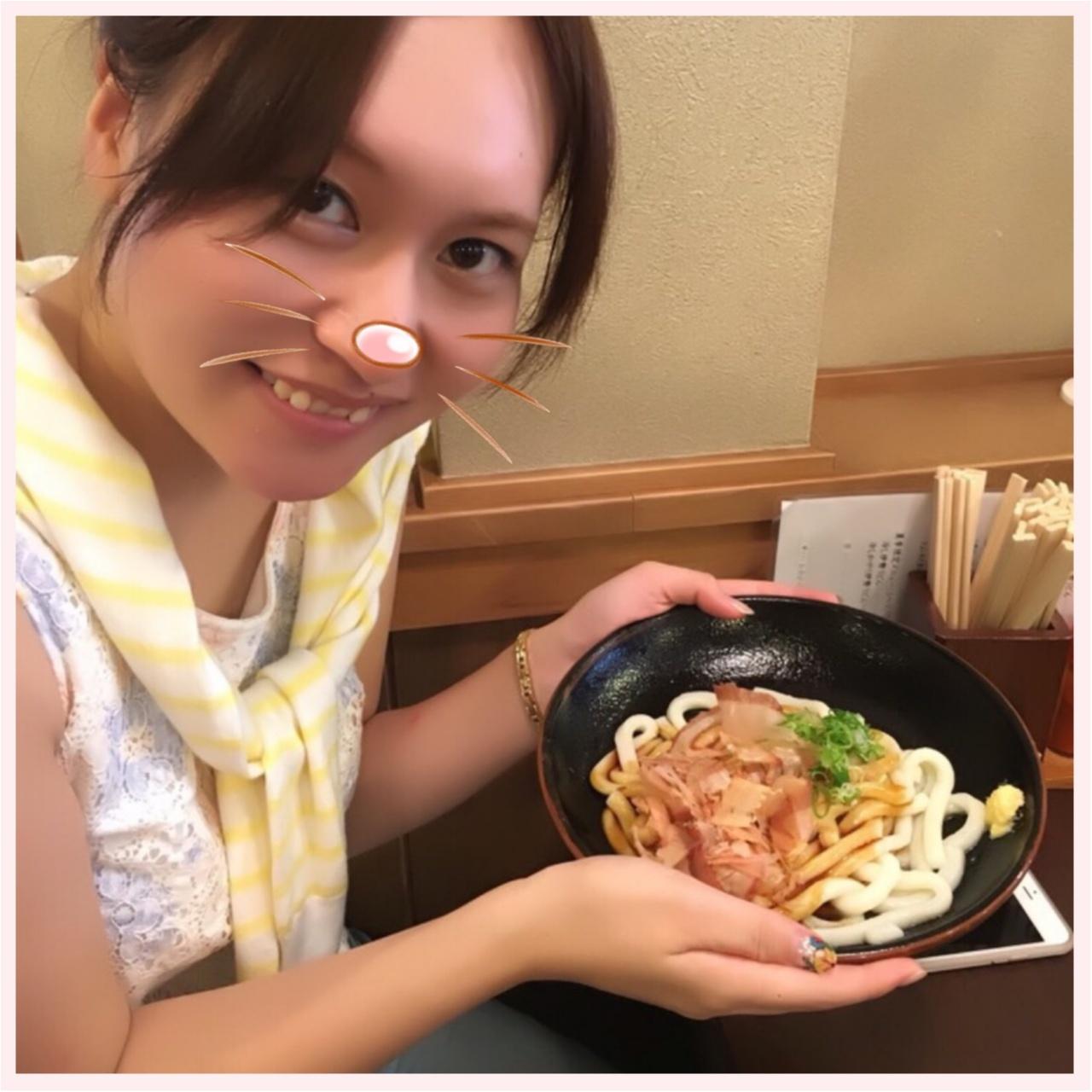 伊勢おかげ横丁で食べ歩き♡hiiko_3