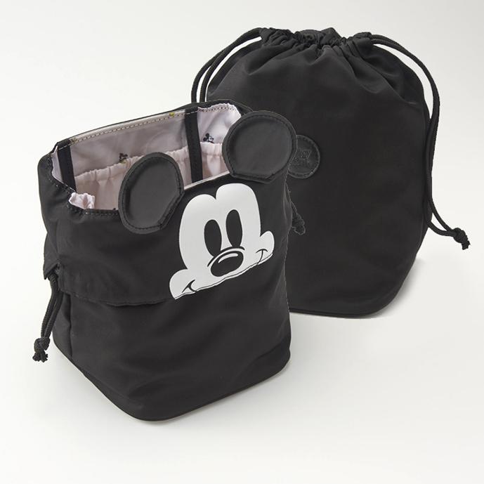 ミッキーマウスのトラベルグッズが可愛すぎる! 『ジュエルナローズ』でGW準備を♡_2_8