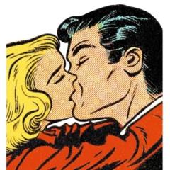 男ゴコロは、その唇でつかめ! 「キスうま女子」まとめ!