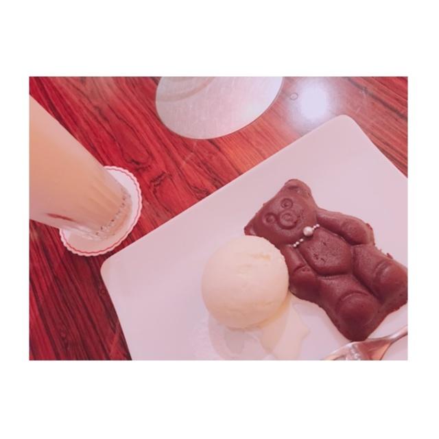 『おすすめのカフェ♡』_5