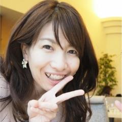 No.366 Yumi