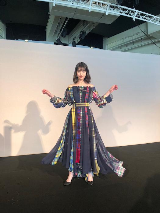 唐田えりかちゃん、カンヌのレッドカーペットに登場♡ 美しすぎるドレス姿、全部見せます!_1_6