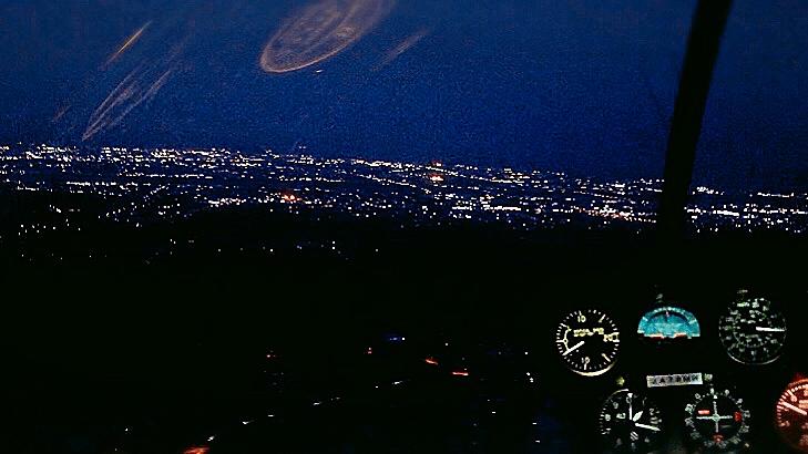 【静岡】NEW! 8月よりスタート◡̈✧。ヘリコプターでの遊覧飛行!上空散歩でTHEインスタ映え!_7