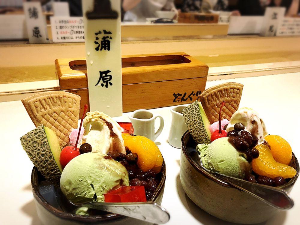 おすすめの喫茶店・カフェ特集 - 東京のレトロな喫茶店4選など、全国のフォトジェニックなカフェまとめ_24