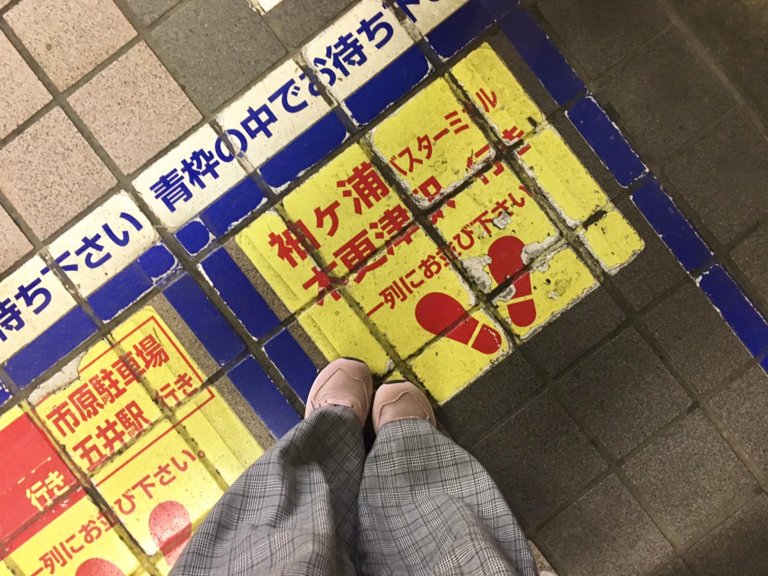 横浜から45分!半日でも楽しめる❤︎三井アウトレットパーク 木更津のススメ_2