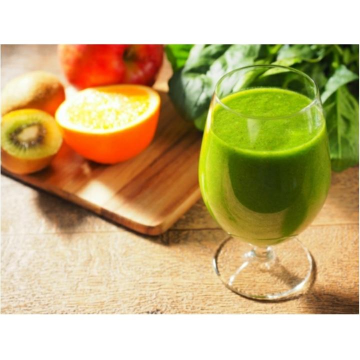 野菜情報!「野菜ジュース」は意味があるの?&野菜の見分け方!【#モアチャレ 農業女子】_1
