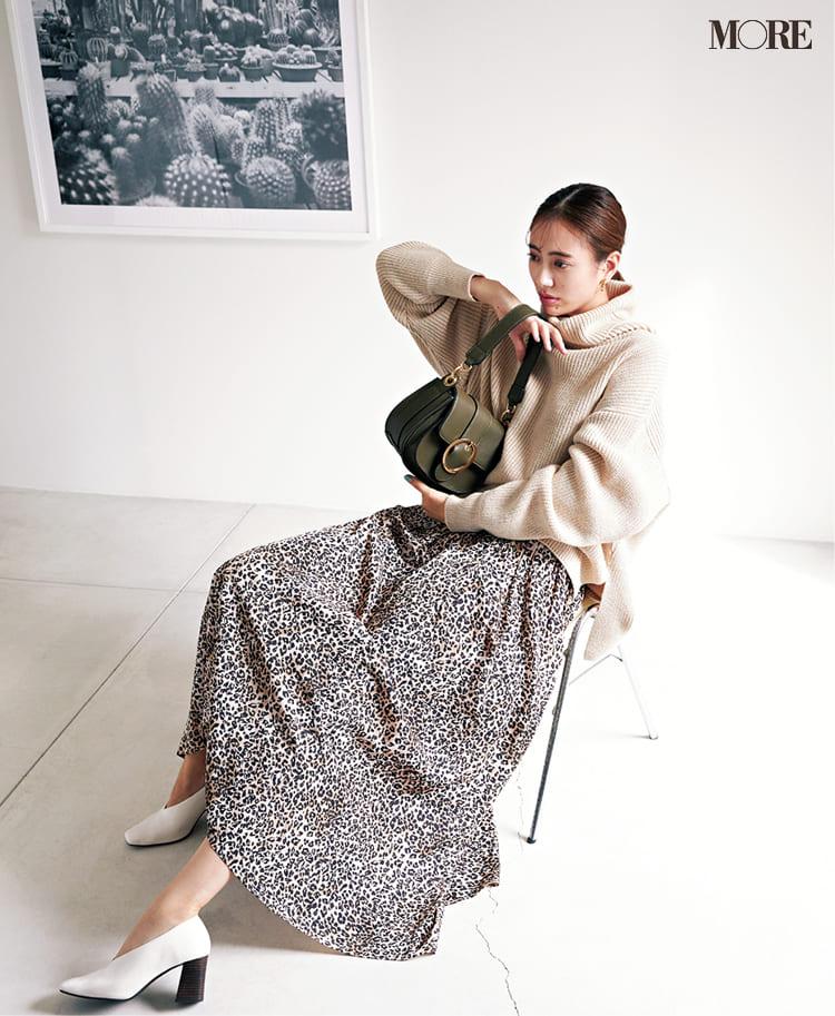 【最新】バッグ特集 - 『フルラ』など、20代女性が注目すべき新作や休日・仕事におすすめの人気ブランドのレディースバッグまとめ_36