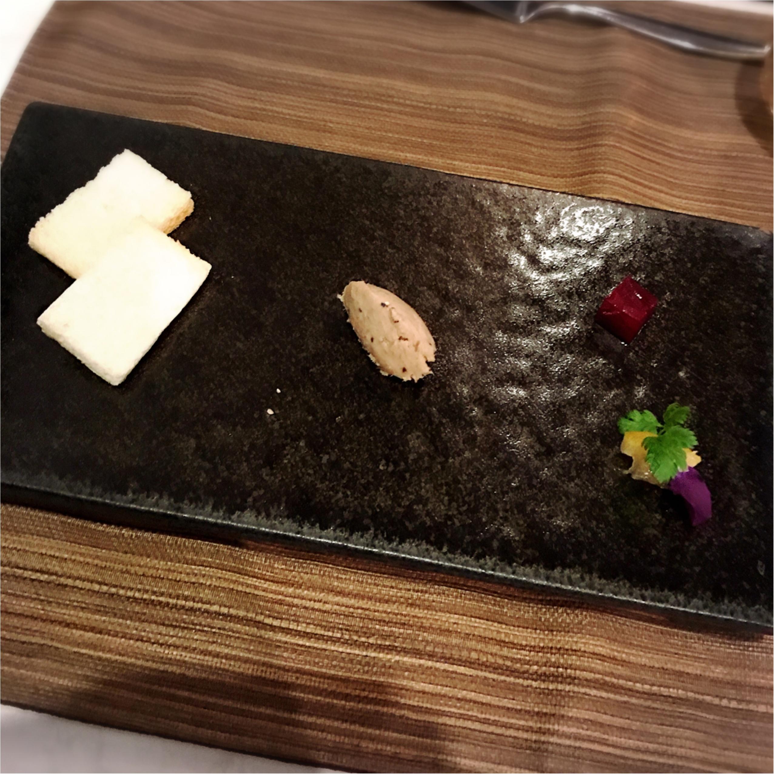 ★特別な日にオススメ!『グリルド神戸』のディナーは満足度120%★_3