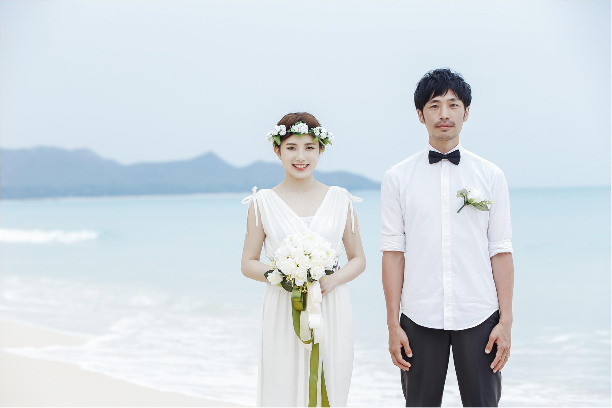 結婚するorしない……マネー面ではどっちがおトクなの??_1