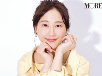 【松井玲奈さんインタビュー】女優と作家。どちらもオンでどちらもオフだという彼女の新たな表現活動に注目