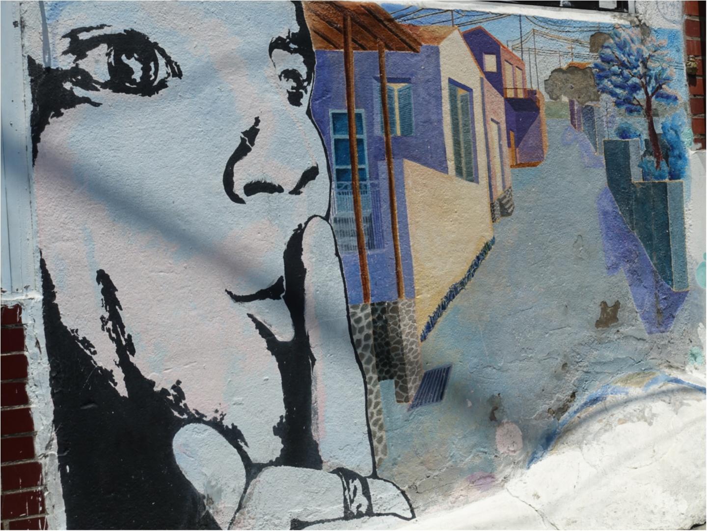 韓国女子旅《インスタ映えスポット・カフェ特集》- フォトジェニックな観光地やかわいいグルメまとめ_15