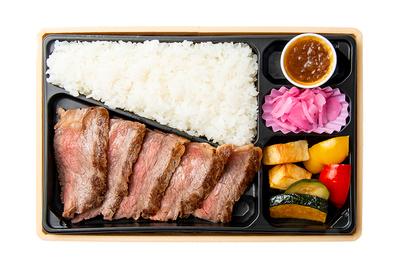 東京駅で「新・駅弁祭り」開催中! 絶対食べるべき東京駅限定のおすすめ6品、教えます!!_4