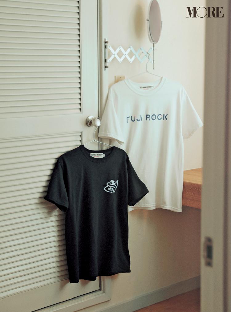 『ジミー チュウ』コラボや限定リングetc.スタイリスト松野裕子さんが贈る、真夏のファッションニュース!_3