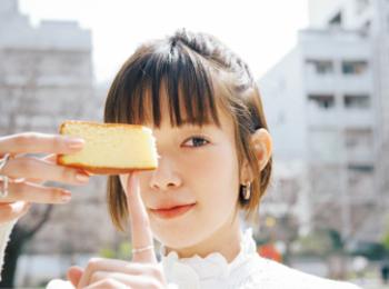 広島旅行のお土産はこれ! 行列覚悟で買いたい絶品『バターケーキの長崎堂』のバターケーキ!!