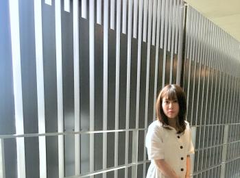 【しまむら】夏にぴったり!フロントボタンワンピースが驚愕の〇〇円!?