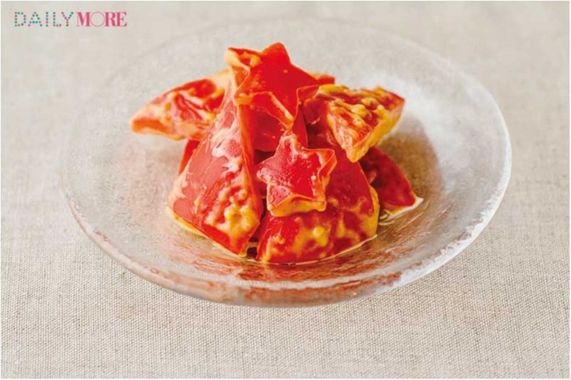 簡単! お弁当の作り置きおかずレシピ特集 - お弁当箱につめるだけの常備菜レシピまとめ_27