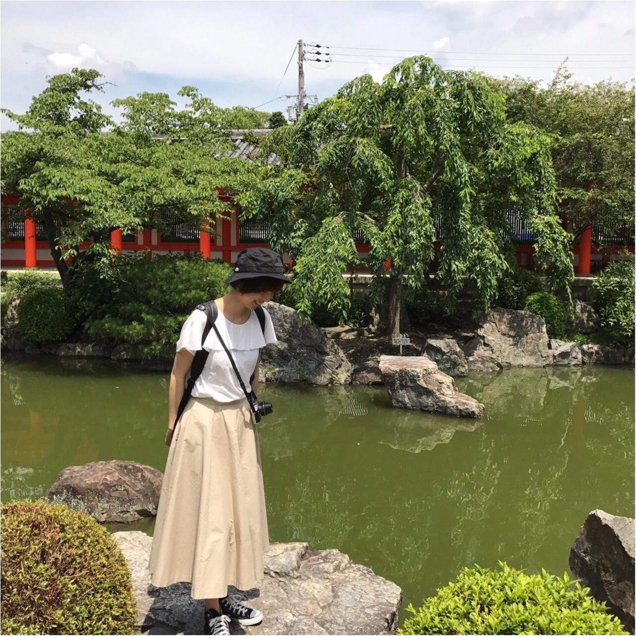 京都☺︎_1