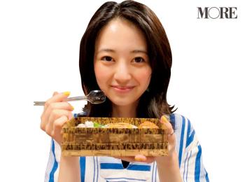 逢沢りなのすっぴん大公開♡ ノーメイクでこの美しさとは……! 【モデルのオフショット】
