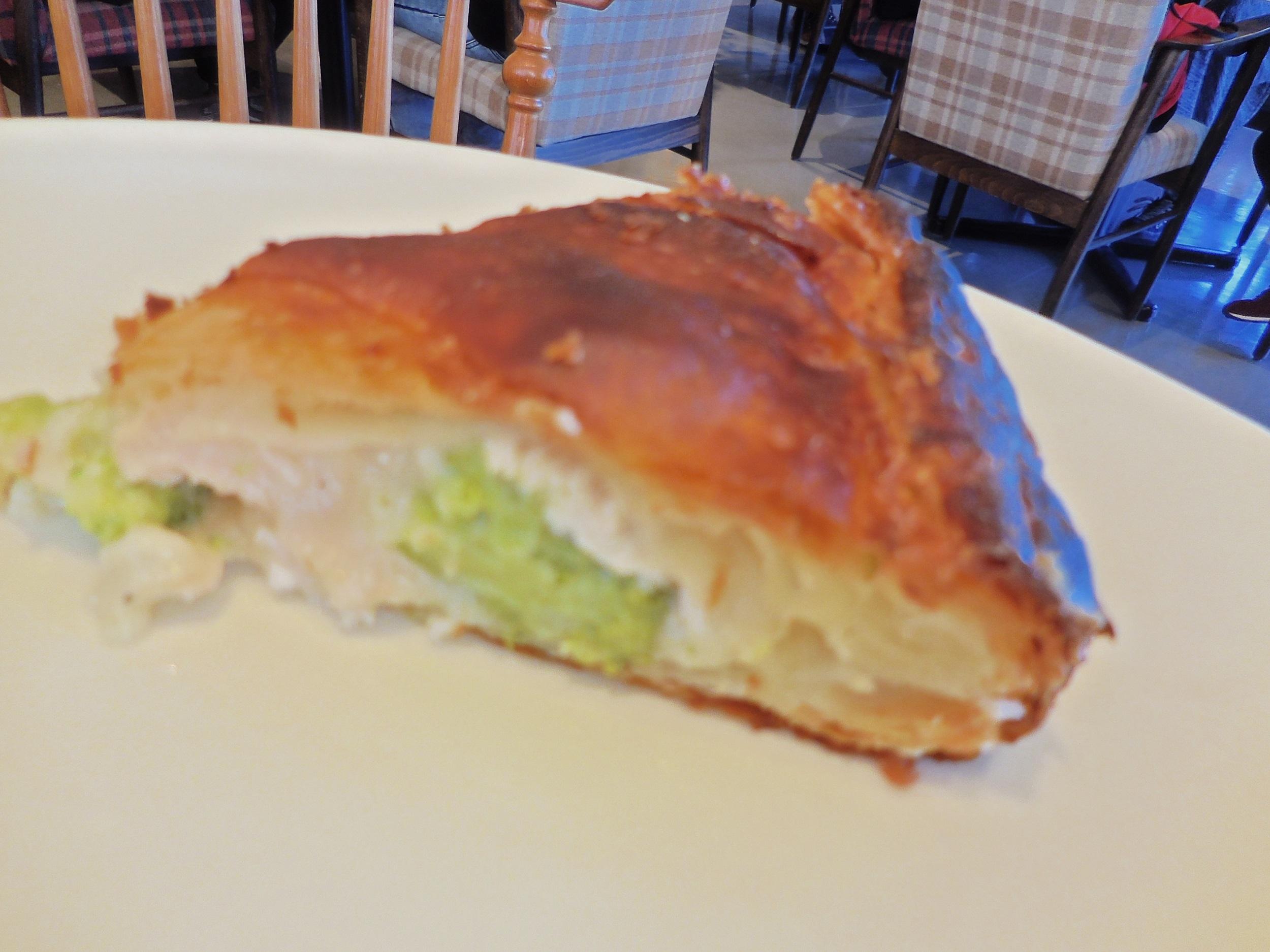 【パイ食べ放題】Pie・Holic_12
