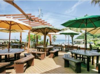 福岡女子は『のこのしまアイランドパーク』でデートして、カフェなら『Beach Cafe SUNSET』!【ニッポン全国ご当地OLのリアルな生態リサーチ】