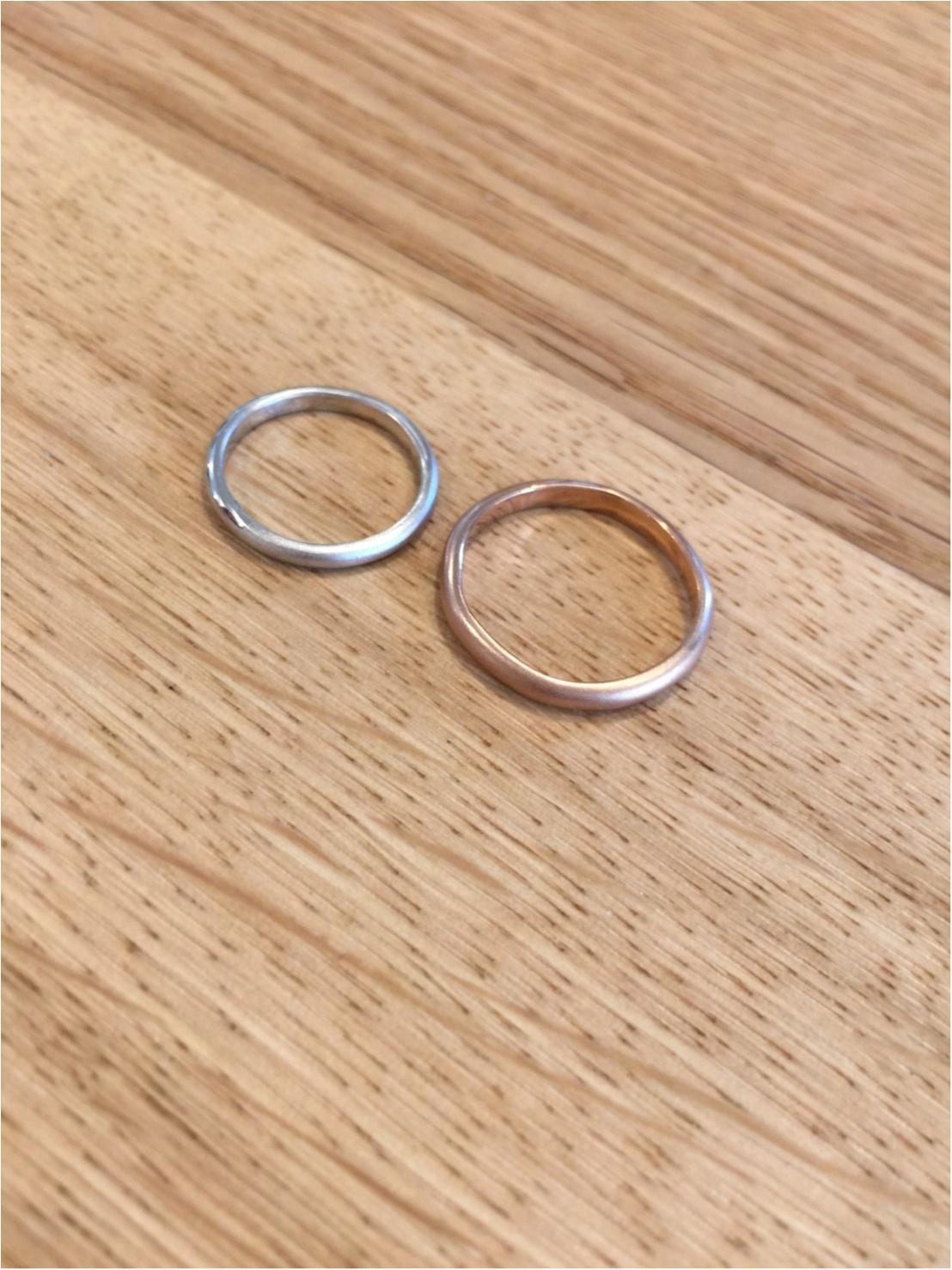 結婚指輪のおすすめブランド特集 - スタージュエリー、4℃、ジュエリーツツミなどウェディング・マリッジリングまとめ_50