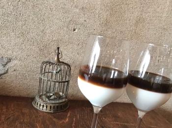 【静寂を愉しむ都内の大人カフェ】優しい時間の特別な一杯のコーヒー!