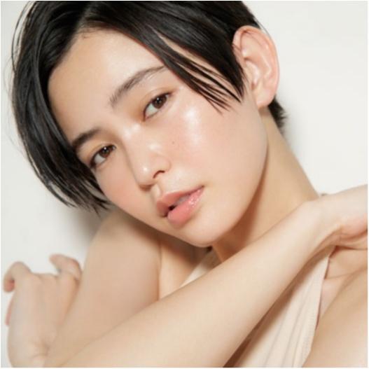 比留川游さんの美のヒミツ&編集部のブーム、教えます♡【今週のビューティ人気ランキング】_1_1