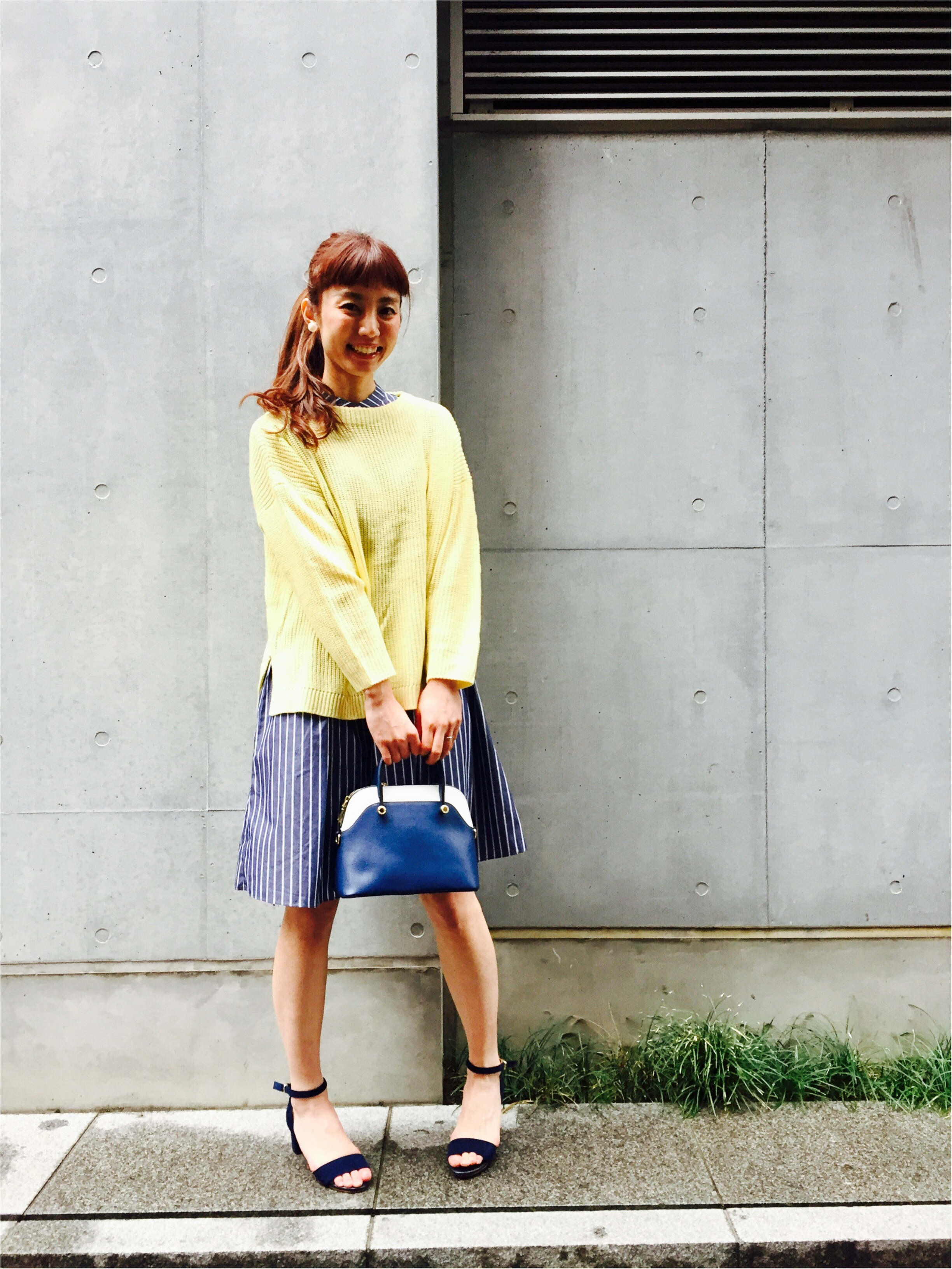 集英社公式通販サイト【FLAG SHOP】でGET MORE!!今買って夏まで着れちゃうものばかりをご紹介!!_2