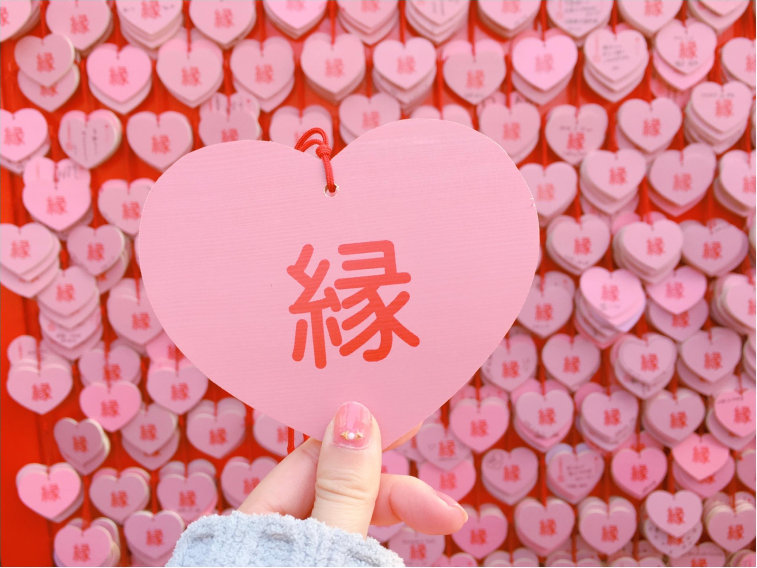 モアガールの心をわしづかみ♡ ピンクの絵馬に、ピンクの免許証もお目見え! 今週の「ご当地モア」ランキングトップ5!_1_4