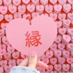 モアガールの心をわしづかみ♡ ピンクの絵馬に、ピンクの免許証もお目見え! 今週の「ご当地モア」ランキングトップ5!