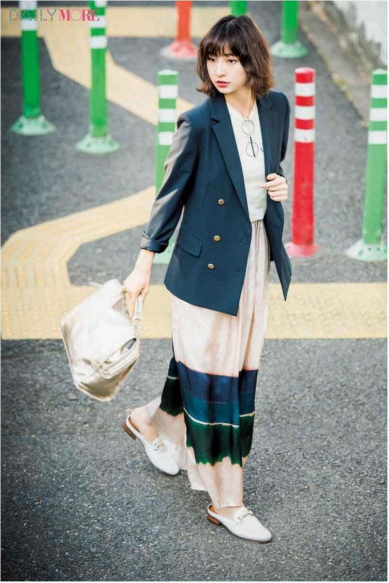 【気温20度】を超えた日に着たいファッションコーデまとめ【2018年 春夏編】_1_14