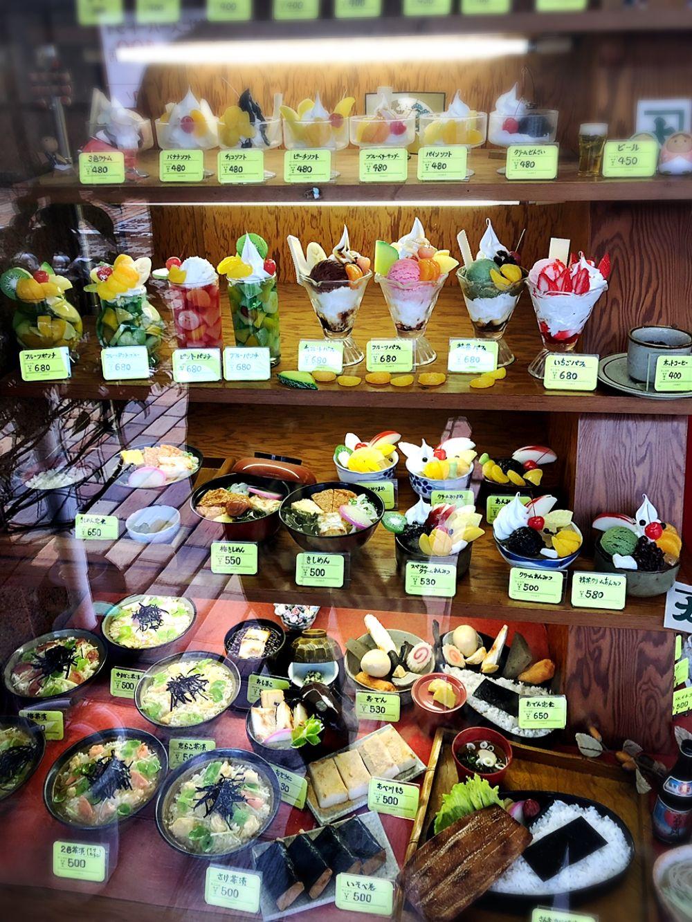 おすすめの喫茶店・カフェ特集 - 東京のレトロな喫茶店4選など、全国のフォトジェニックなカフェまとめ_19