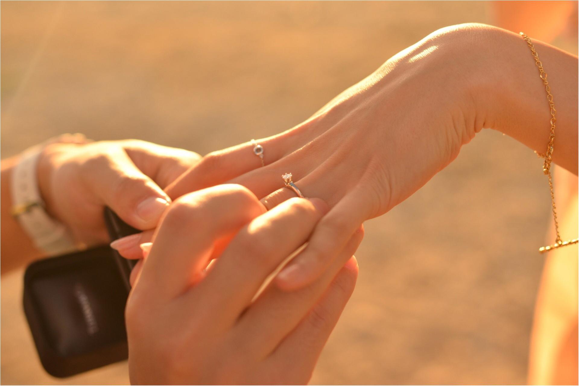 婚約指輪のおすすめブランド特集 - ティファニー、カルティエ、ディオールなどエンゲージリングまとめ_14