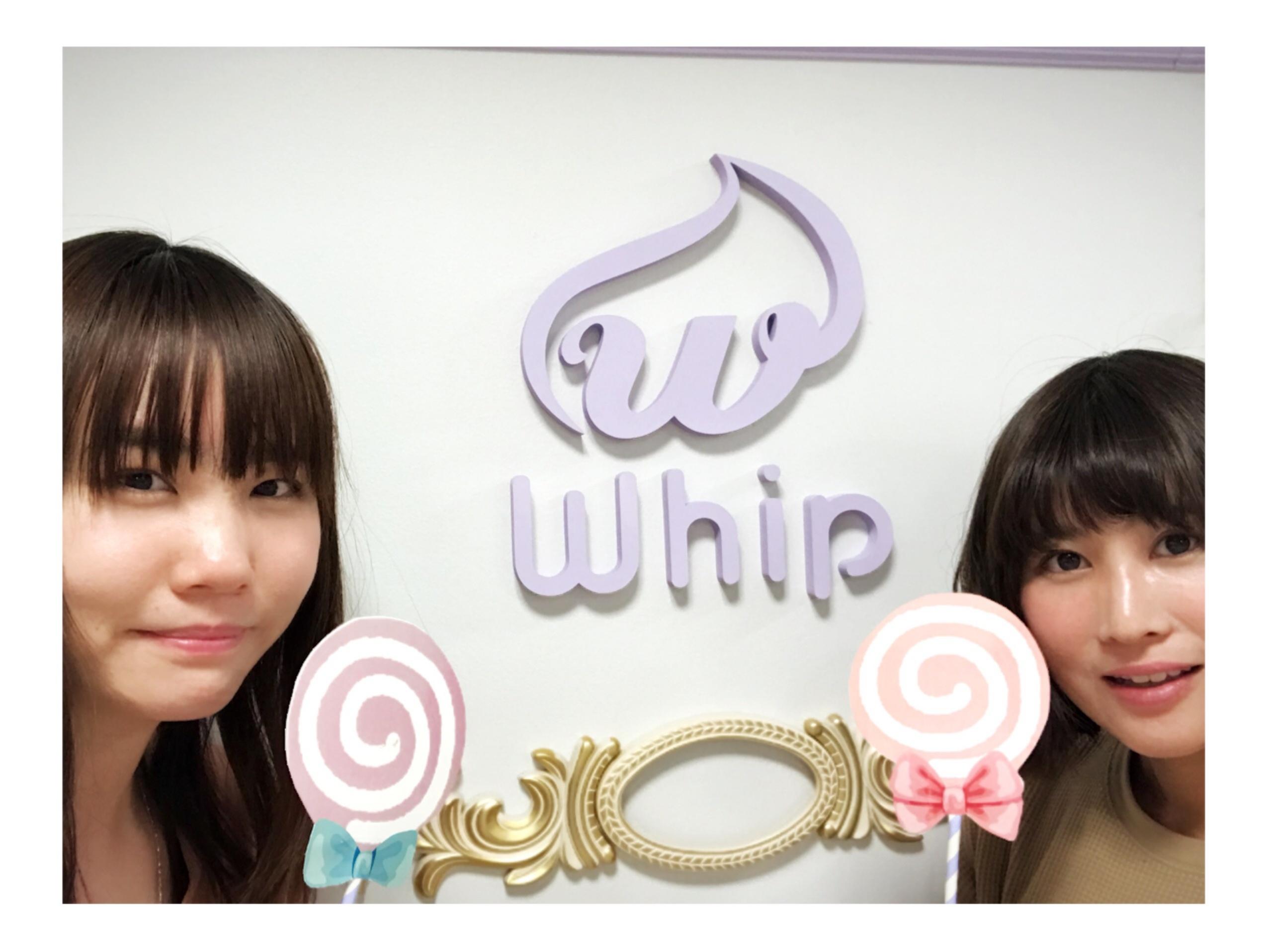 """【お出掛け】"""" Whip """"って知ってる?友達と遊び感覚でお菓子を作って楽しめるスポット♡‧⁺_1"""