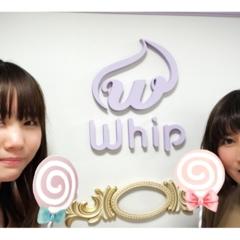 """【お出掛け】"""" Whip """"って知ってる?友達と遊び感覚でお菓子を作って楽しめるスポット♡‧⁺"""