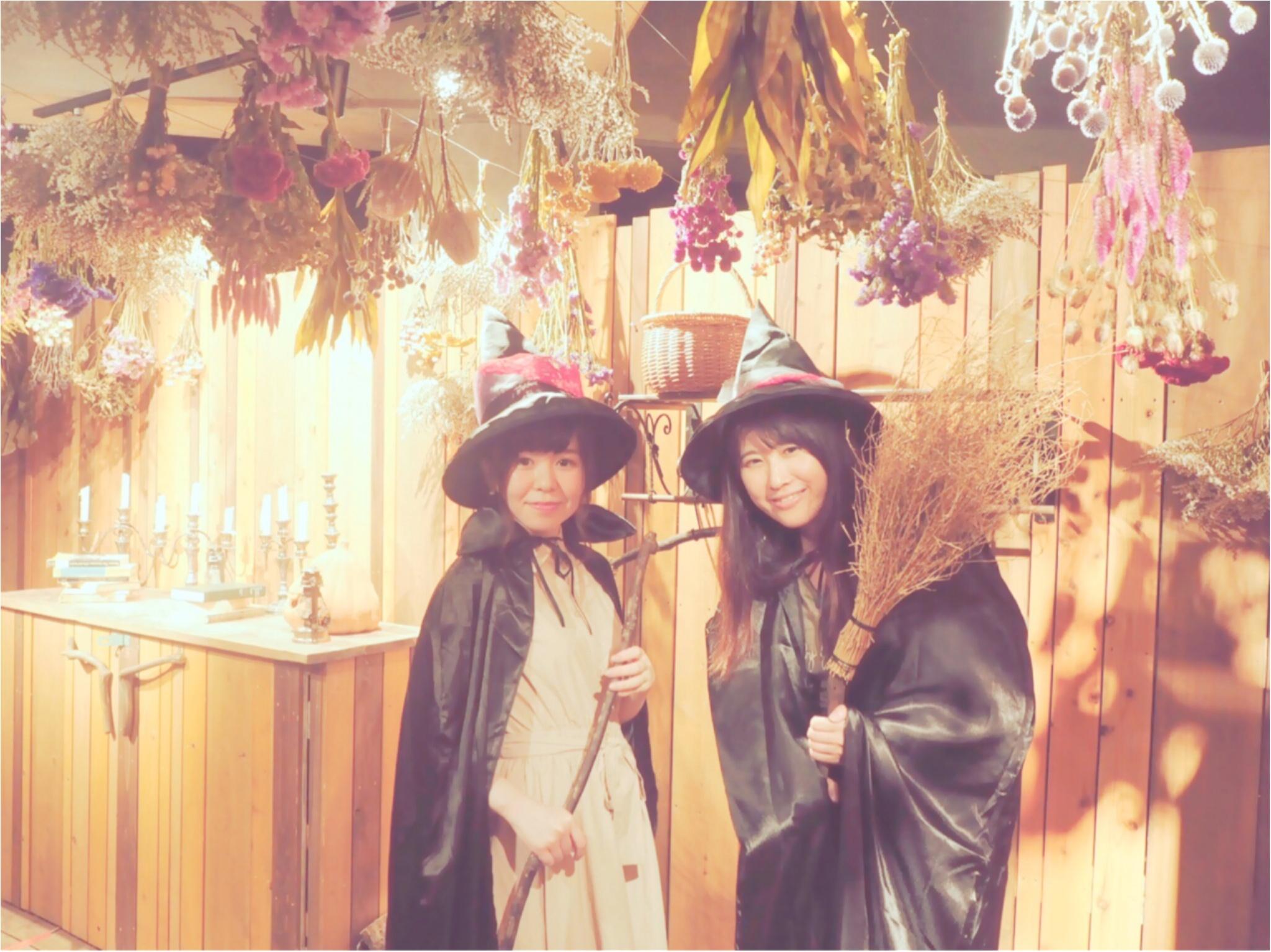 星野リゾート リゾナーレ熱海で大人女子旅♡_10