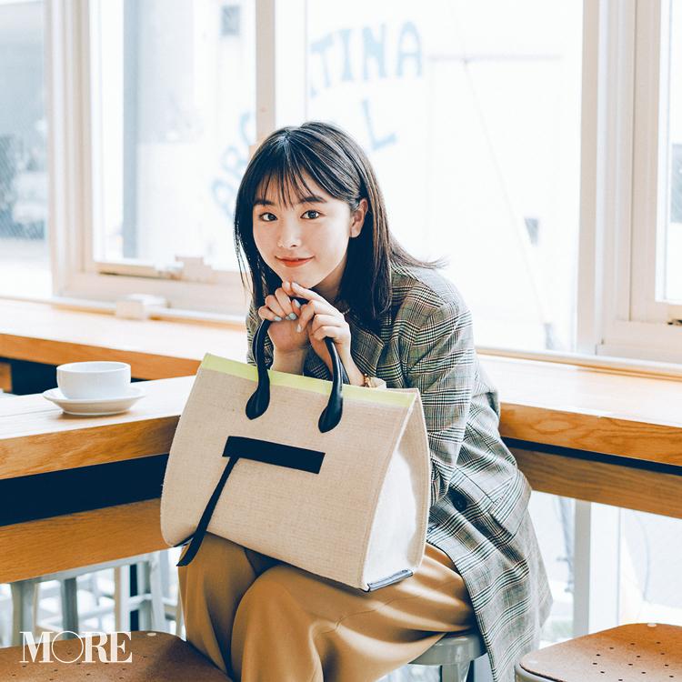2019年春の新作バッグ(レディース)特集Photo Gallery_1_41