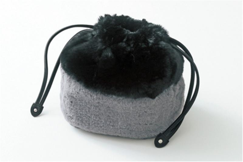 お仕事ガールのバッグは「可愛い・使える・毎日持てる」、どれもゆずれないでしょ♡_2_5