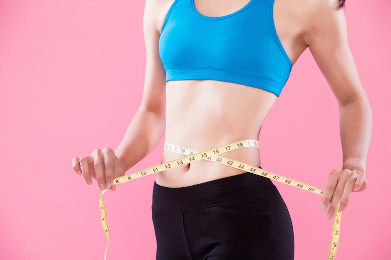#腹筋女子 になりたい人集合! おうちでできる3つのトレーニング16